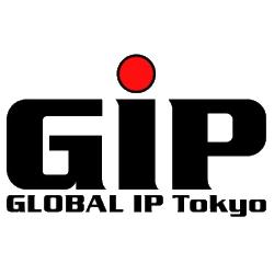 globaliptokyo
