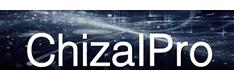http://chizaipro.com/